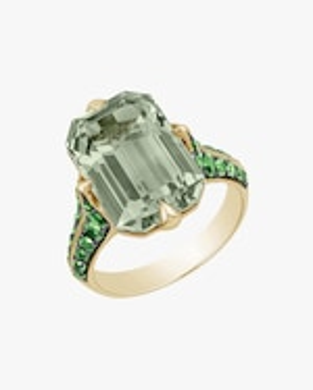 Goshwara Rainforest Ring 0