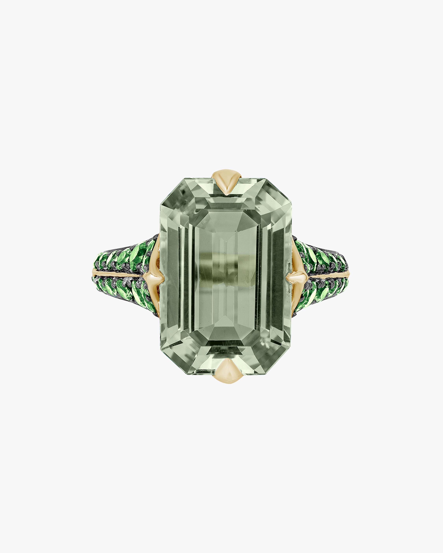 Goshwara Rainforest Ring 2
