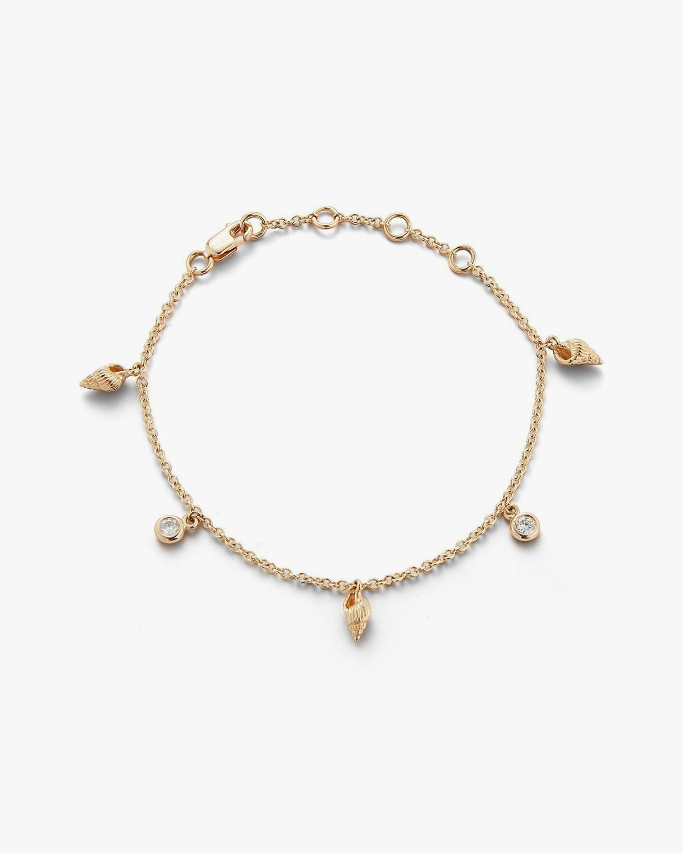 Renna Diamond Blake Bracelet 2