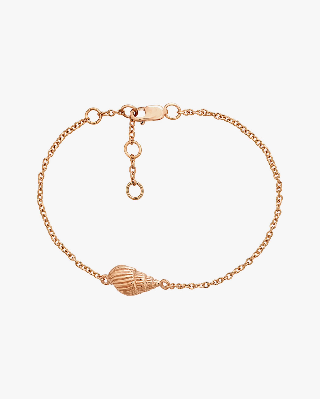 Renna Small Ursula Bracelet 0