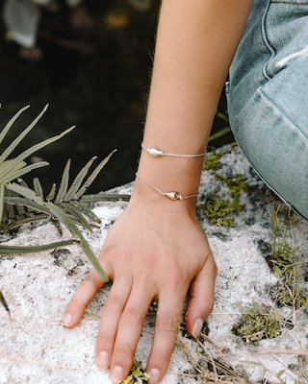 Renna Small Ursula Bracelet 2