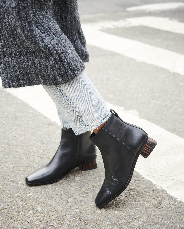 Bernardo Helene Boot 2