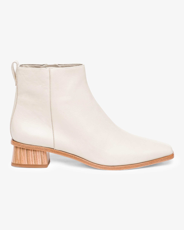 Bernardo Helene Boot 1