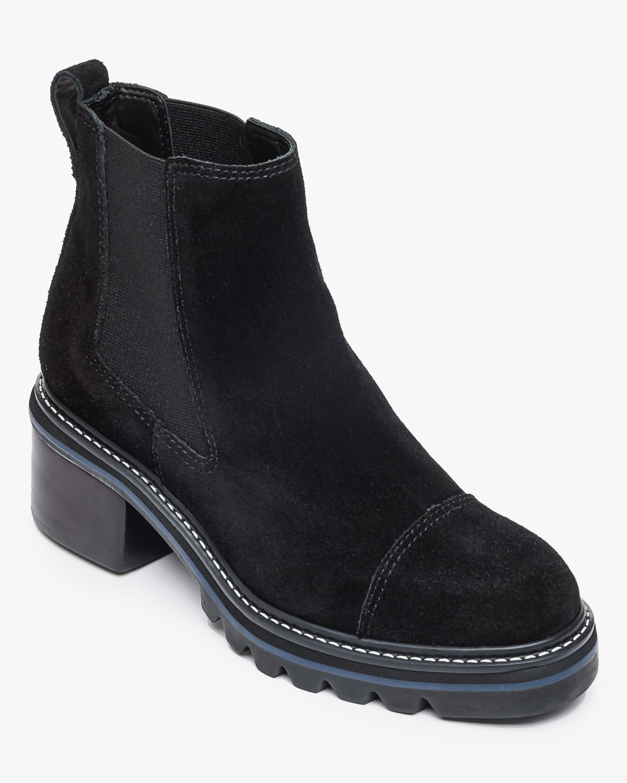 Bernardo Salem Chelsea Boot 2