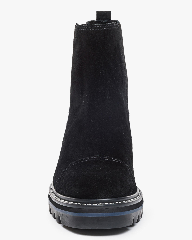 Bernardo Salem Chelsea Boot 4