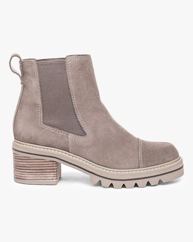 Bernardo Salem Chelsea Boot 1