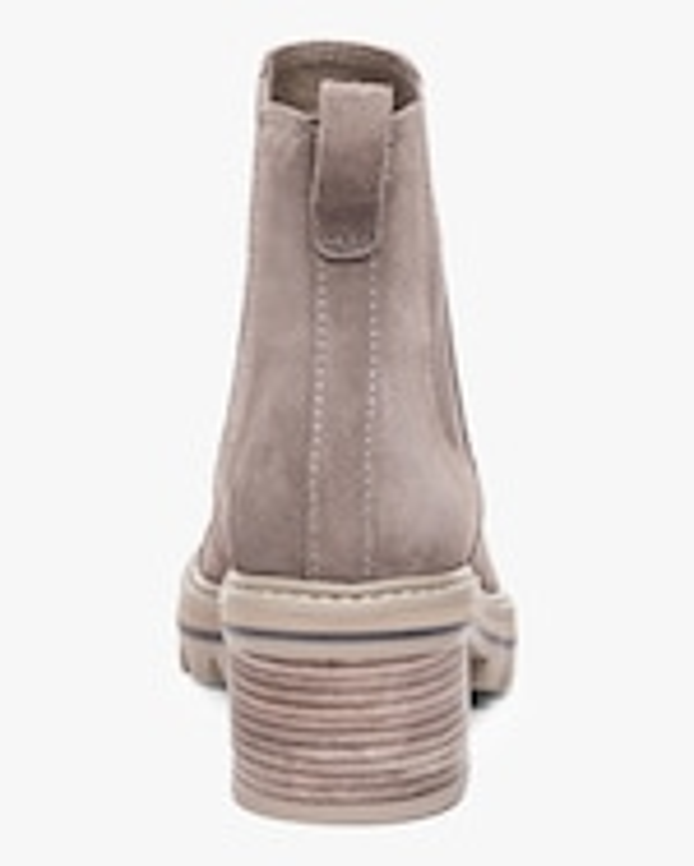 Bernardo Salem Chelsea Boot 5