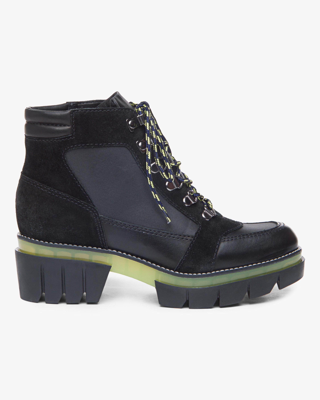 Bernardo Sawyer Boot 0