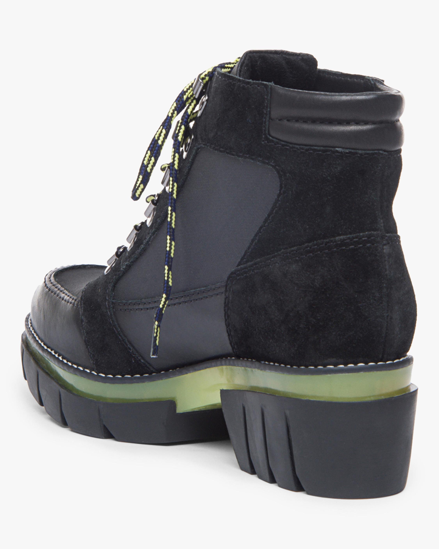 Bernardo Sawyer Boot 3