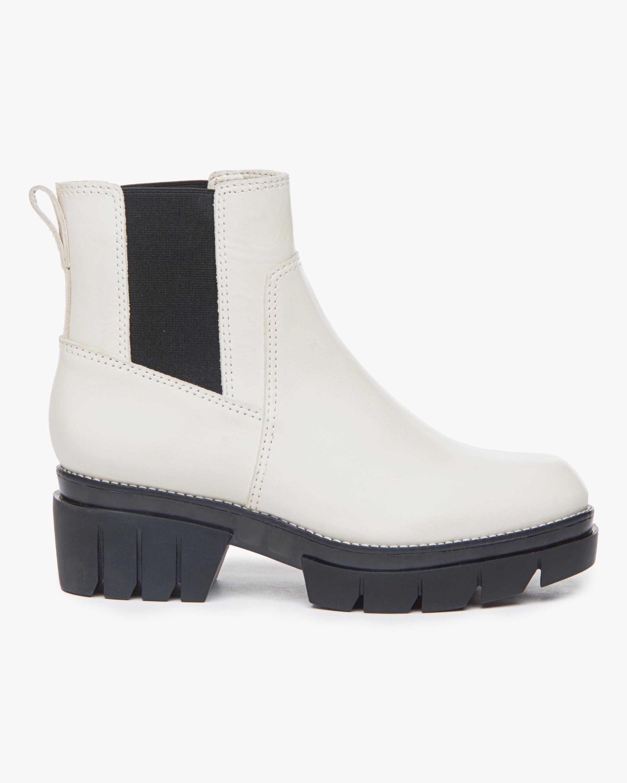 Bernardo Sutton Chelsea Boot 1