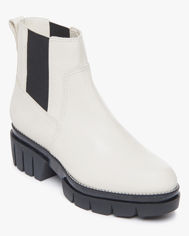 Bernardo Sutton Chelsea Boot 2