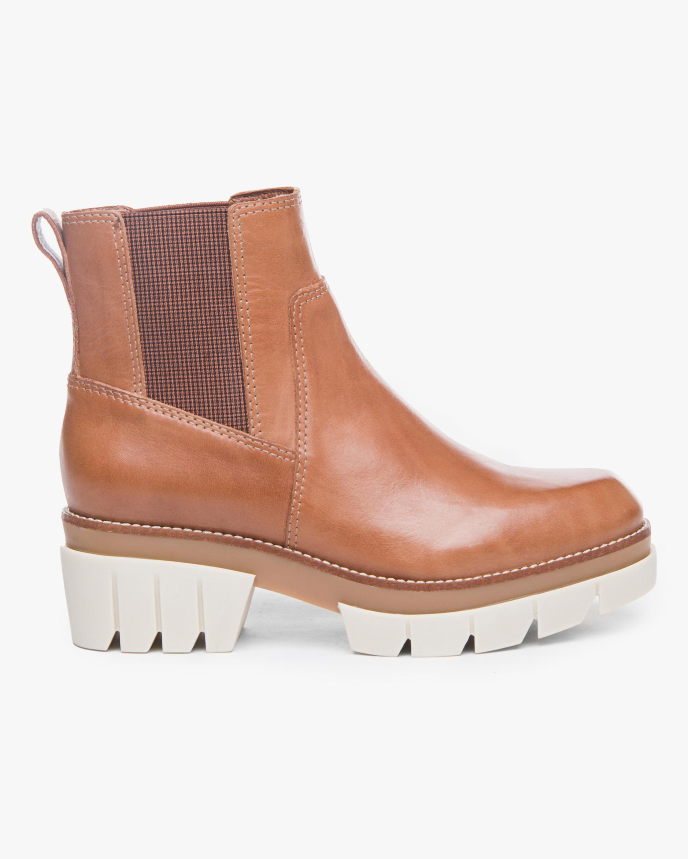 Sutton Chelsea Boot