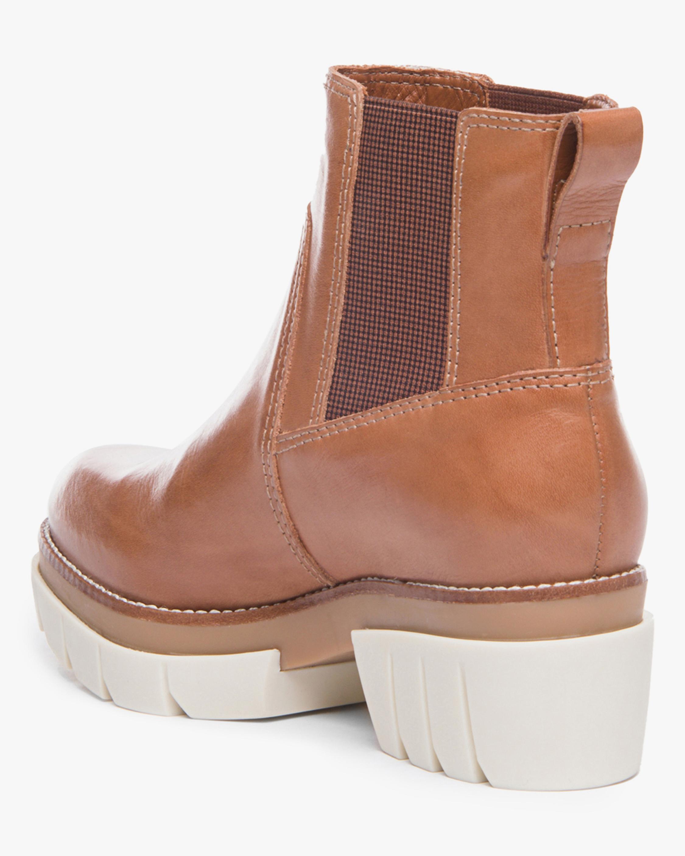 Bernardo Sutton Chelsea Boot 3