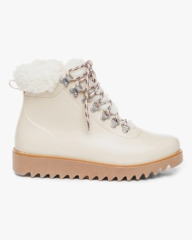 Wiley Rain Boot