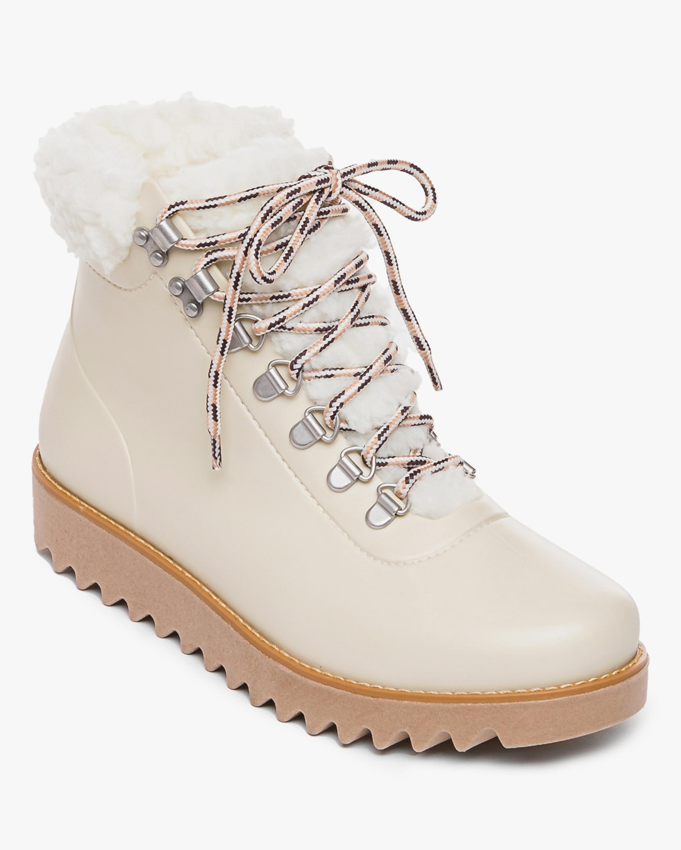 Bernardo Wiley Rain Boot 2