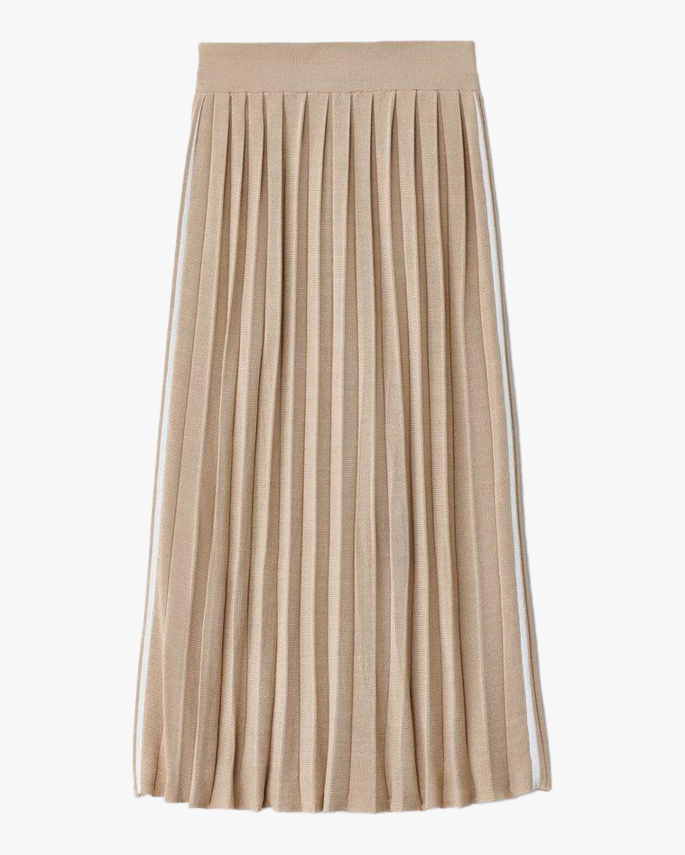 rag & bone Peyton Skirt 1