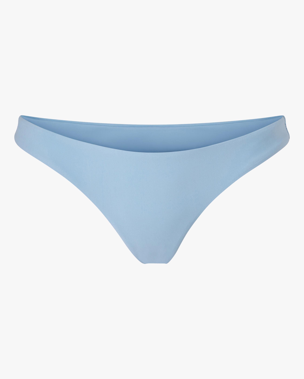 Anemos The Hipster Mid-Rise Bikini Bottom 0