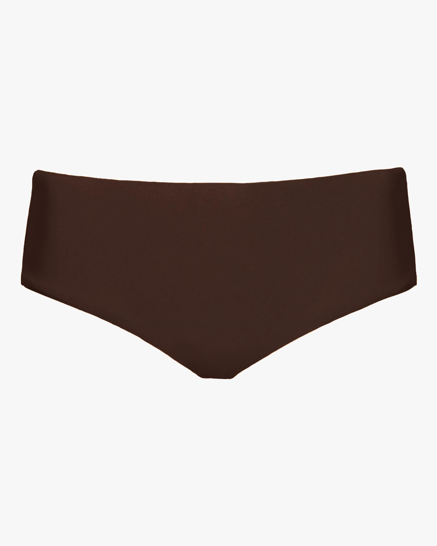 Anemos The Boy Short Bikini Bottom 1