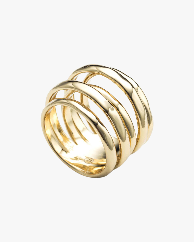 Alexis Bittar Layered Ring 2