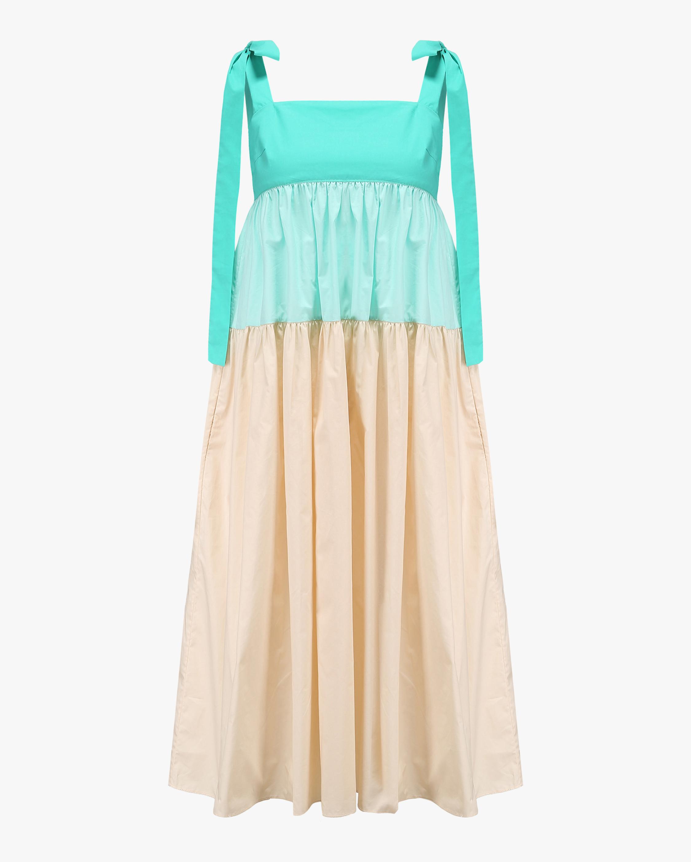 Paper London Laura Dress 1