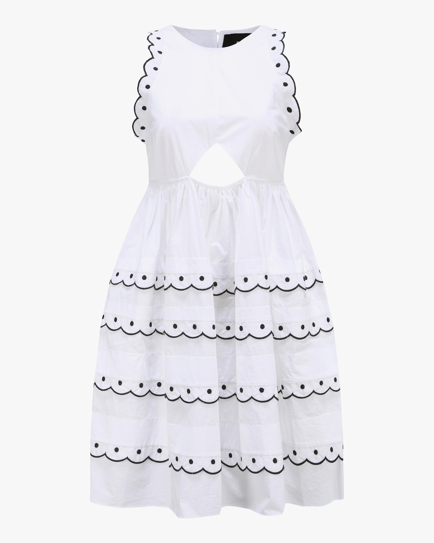 Paper London R Dress 0