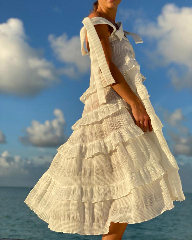 Paper London Emely Dress 2