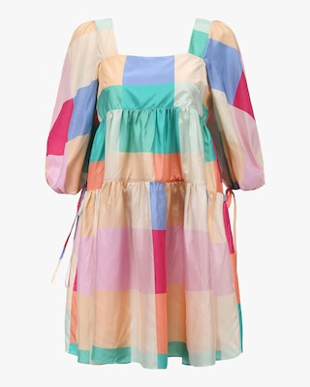 Paper London Martha Dress 2
