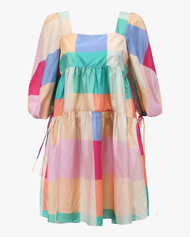 Paper London Martha Dress 0