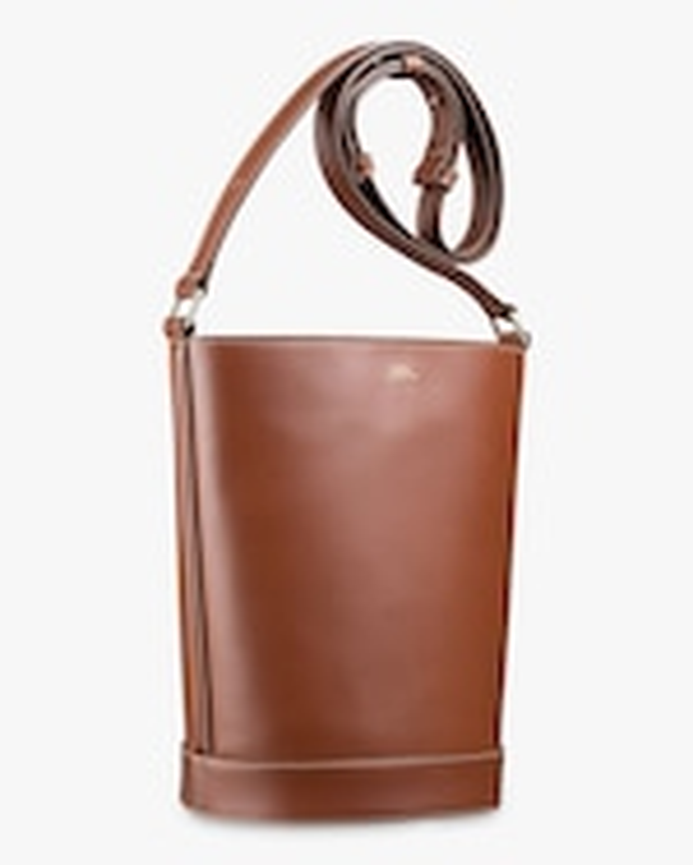 A.P.C. Ambre Bucket Bag 2