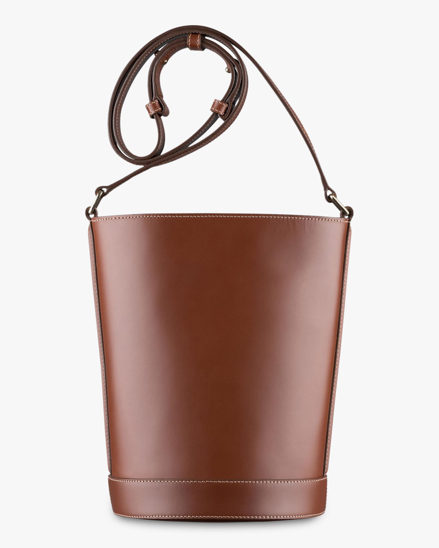 A.P.C. Ambre Bucket Bag 3