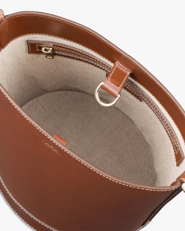 A.P.C. Ambre Bucket Bag 4