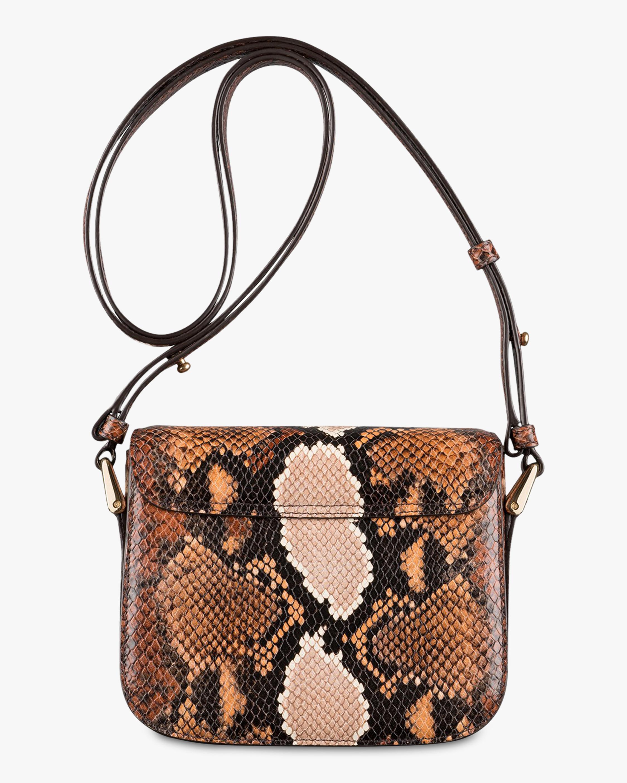 A.P.C. Grace Mini Crossbody Bag 2
