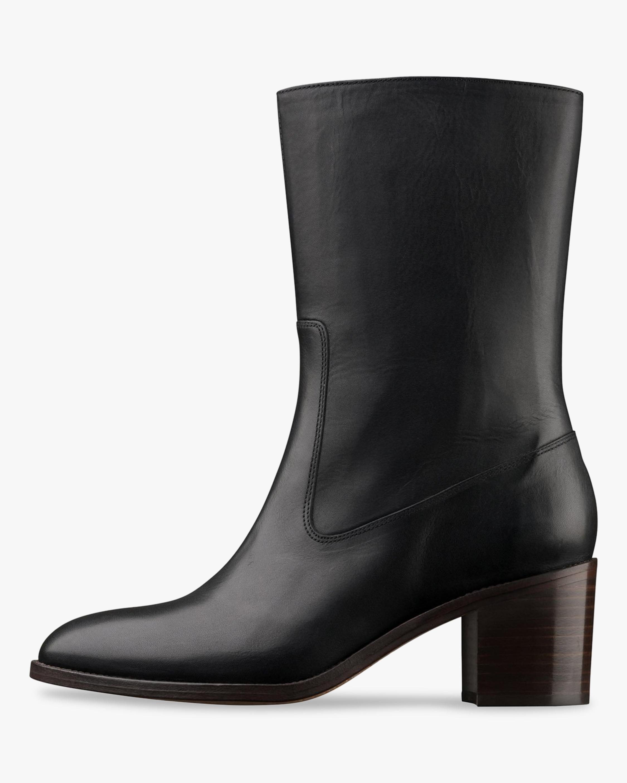 A.P.C. Eva Boots 0