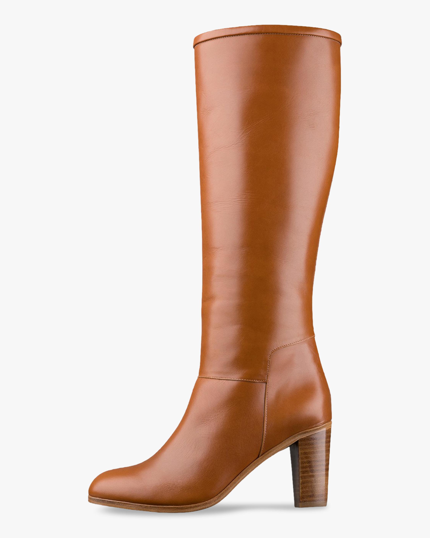 A.P.C. Marion Boots 0
