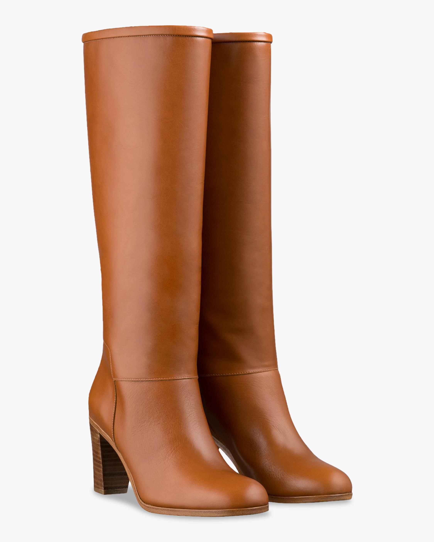 A.P.C. Marion Boots 2