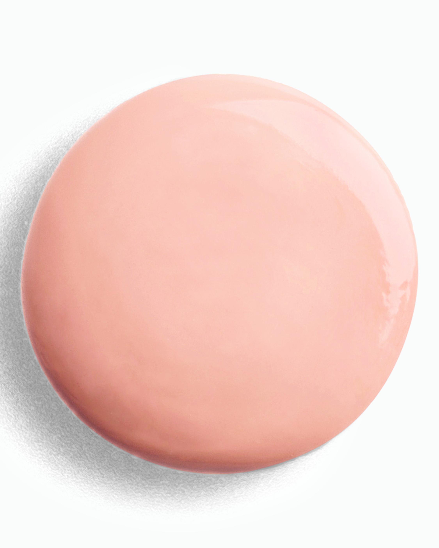 Sisley Paris Phyto-Teint Nude 30ml 2