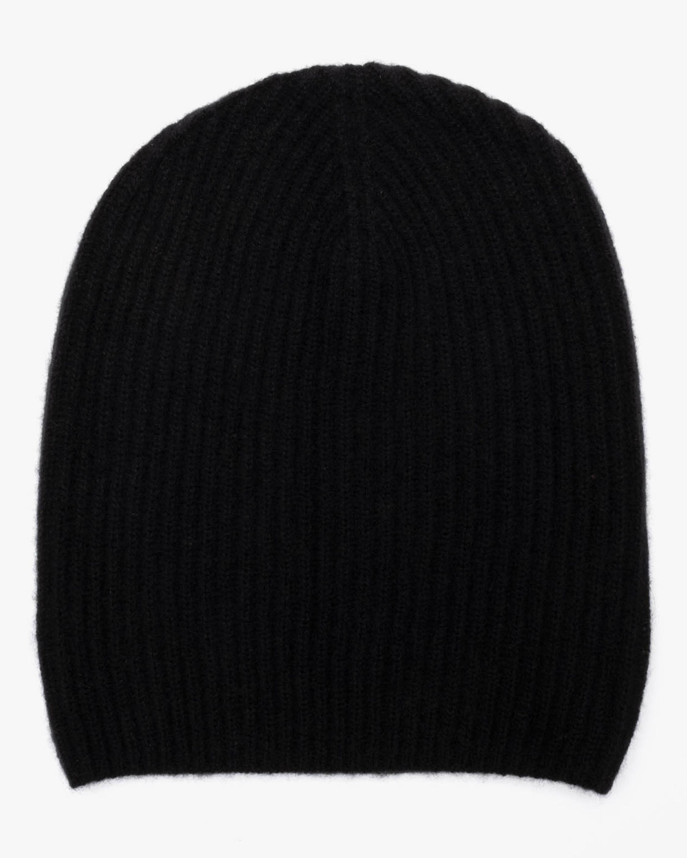 Naadam Beanie Cashmere Glove Set 2