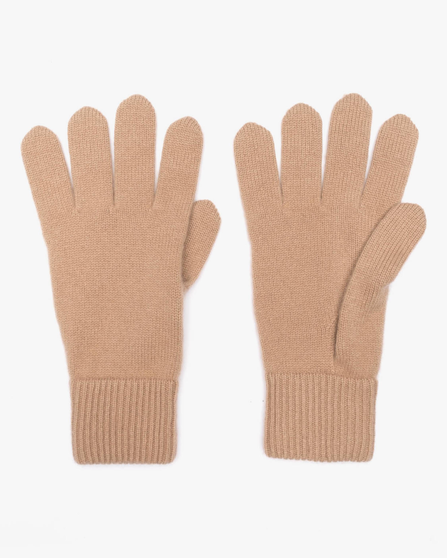 Naadam Cashmere Beanie Glove Set 1