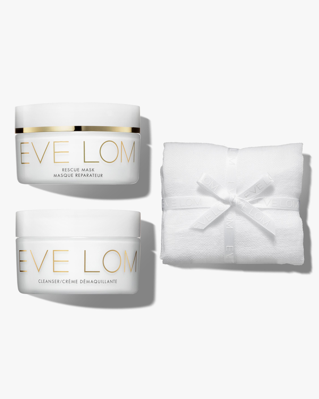 Eve Lom Rescue Ritual Gift Set 2
