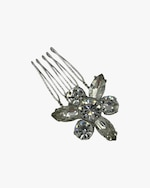 Dauphines of New York Just One Look Hair Comb 0