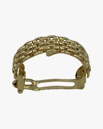 Dauphines of New York The Chicest Pony Tail Barrette 1