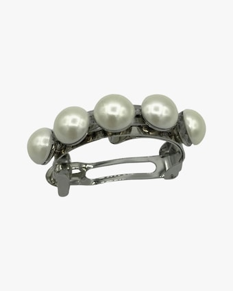 Dauphines of New York The Parisienne Pony Tail Barrette 1