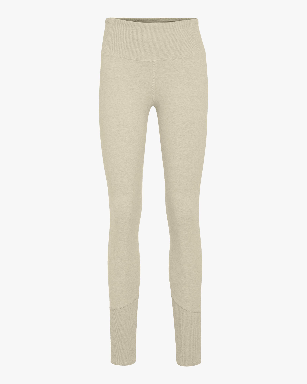 Dorothee Schumacher Cotton Comfort Pants 1