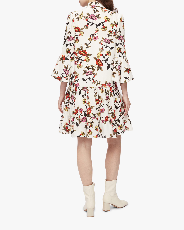 Diane von Furstenberg Beata Dress 2