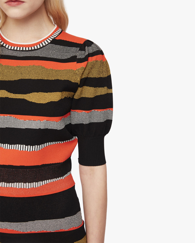 Diane von Furstenberg Mickey Sweater 5