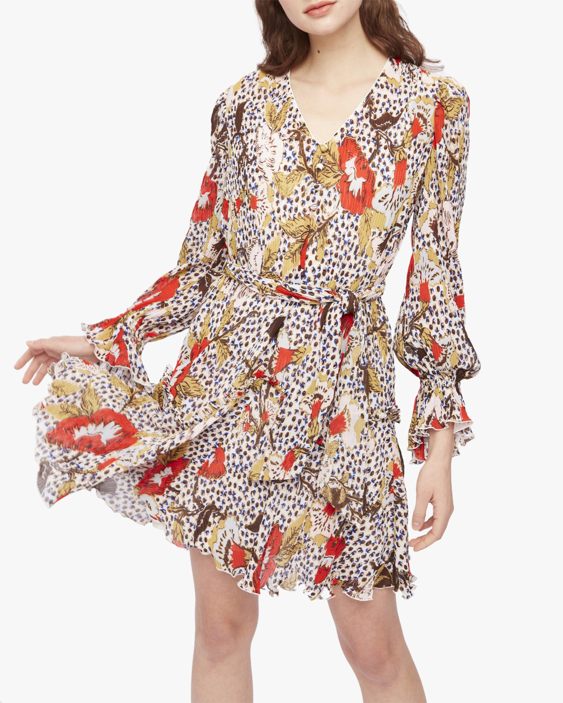 Diane von Furstenberg Kacie Dress 0