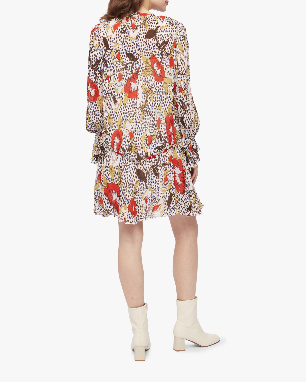 Diane von Furstenberg Kacie Dress 3
