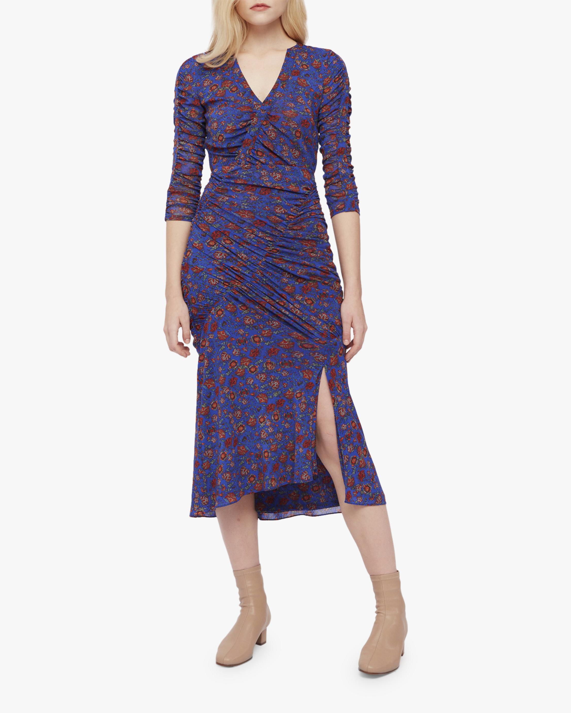 Diane von Furstenberg Briella Dress 1