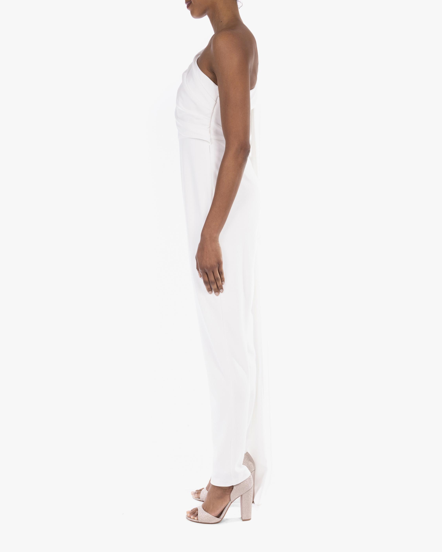One33 Social Asymmetrical Jumpsuit 2