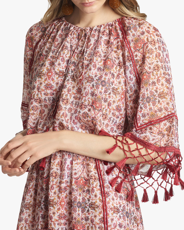 Sachin and Babi Lynley Dress 3